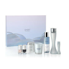 Ghost The Fragrance Giftset 50ml EDT Spray + Accessories