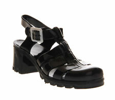 Juju Sports Sandals for Women Rubber Shoes