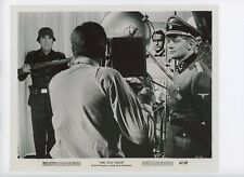 25TH HOUR Original Movie Still 8x10 Virna Lisi Anthony Quinn 1967 1273
