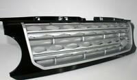 Land Rover Discovery 4 2009-13 Grille conversion to 2014+ Facelift D4 Mesh