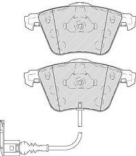 Brand New Ferodo Front Brake Pad - FDB4223 - 12 Month Warranty!