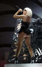 Lady GaGa A4 Photo 102
