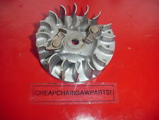 HUSQVARNA CHAINSAW 141 FLYWHEEL    ---------------  BOX2464V