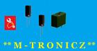 Repair Kit for Kitchen-aid Refrigerator G5Q-14-EU-12DC + 2X * 220uF Capacitors   photo