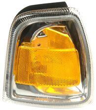 Side Marker Light-Assembly Right Dorman 1631235 fits 06-08 Ford Ranger