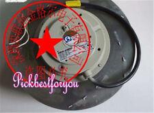 1pc Ziehl-abegg GR31M-2DK.5H.2R 50Hz 800W inverter fan #M454B QL