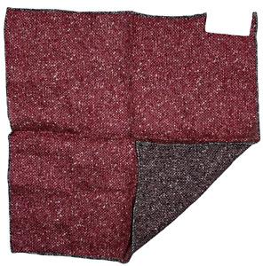 Brunello Cucinelli Handkerchief Cloth Pochette Pocket-Square Scarf
