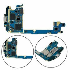 For Samsung Galaxy S3 NEO i9300i Replacement Mainboard Motherboard Full Unlocked