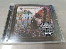 BLACK SABBATH - BLACK SABBATH UK Original LP 1CD limited numbered edition