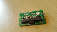 "TV LED LG 42"" (LG42LN540) I.R Sensore Board EAX6503440411.01"