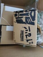 Transformers Generations Selects Red Wing Decepticon Exclusive Hasbro WFC-GS02