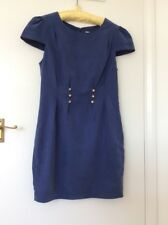 🎀 Asos dress size 12