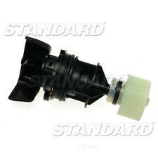 Vehicle Speed Sensor Standard SC159