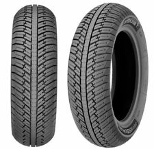 COPERTONE PNEUMATICO MICHELIN 130/70-12 62P CITY GRIP WINTER 139263