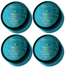Kerastase Baume Double Je Multi Talented Styling Balm 75ml Brand New & Boxed x4