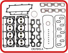 *HEAD GASKET SET* Dodge Magnum/300C/Charger 370 6.1L OHV V8 'HEMI'  2005-2009