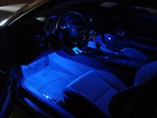 JS2k.com Honda S2000 LED Color Changing Footwell Lights - App controllable!
