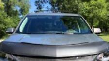 Lebra Hood Protector Mini Mask Bra Fits Chevy Chevrolet Traverse 2018-2020 18-20