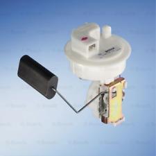 Sensor, Kraftstoffvorrat für Kraftstoffförderanlage BOSCH 0 986 580 103