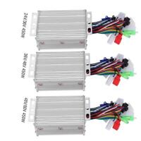 4 in1 Motor Brushless Controller Box Part for Electric Bicycle Scooter E-bike Jp