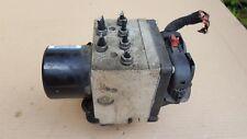 2006-2007 Volkswagen Passat ABS Pump Anti Lock Brake w/o Adaptive Cruise
