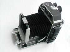 Horseman 970 Range Finder camera