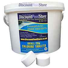 Panache Pools Discount Pool Store Ebay Stores