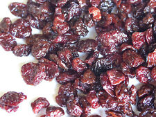 Dried Tart Cherries, 5 lb bag-Green Bulk Extra 5% buy $100+