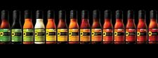 Buffalo Wild Wings Sauce- FREE EXPEDITED Shipping When You Order 2+!