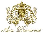 Avis Diamond Galleries