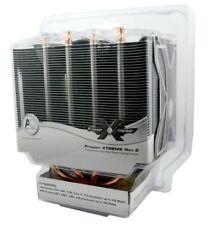 Arctic Cooling Freezer Xtreme Rev.2 CPU Cooler