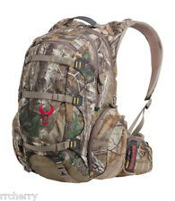 @NEW@ Badlands Superday Backpack Realtree Xtra Camo! hunting super day back pack