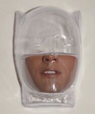 Hot Toys BATMAN Classic Official Face Accessories  1/6 Scale