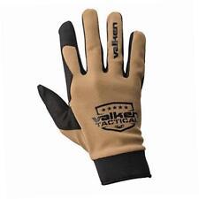 Valken Tactical Sierra Ii Full Finger Gloves Tan, Xl, Free Ship!