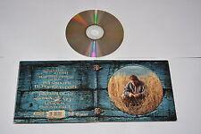 KEVIN PARENT- GRAND PARLEUR PETIT FAISEUR - MUSIC CD RELEASE YEAR:2007