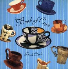 The Book of Cups by Garth Clark