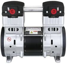 California Air Tools 2.0 Hp Oil-Free Air Compressor Motor, Parts & Accessories