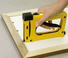 Professional Picture Framing STAPLER FOR FLEXI POINT F15