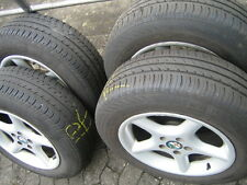 4 Aluräder 195/65R15 Alfa 164 Scudo Jumpy Ulysse Evasion Peugeot 806