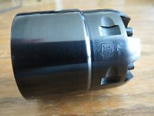 Pietta Griswold Colt 1851 Navy .44 Caliber Black Powder Cylinder 1860 Army