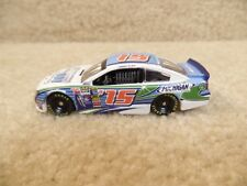 2015 Action Lionel 1:64 Scale Diecast NASCAR Pure Michigan 400 Chevrolet SS #15