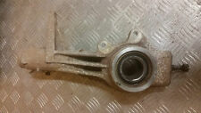 jambe de force gauche quad polaris 500 sportsman
