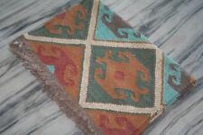 persian rug vintage kilim rug turkish rug kilim rug runner wool jute kilim rug