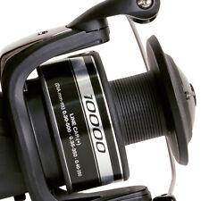 Shimano Baitrunner ST 10000 RB Spare Spool ONLY - RD16822