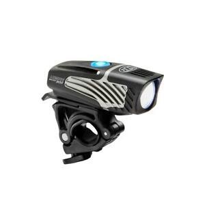 NiteRider Lumina Micro 900 LED Front Light RRP £65