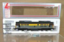 LIMA 205072 Br Civil ingénieurs gris classe 31 Diesel Locomotive 31 116 rail MIB