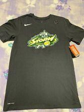WNBA Seattle Storm Jersey  Cotton T-shirt Stewart #30 Size Small,Med,Large Sizes
