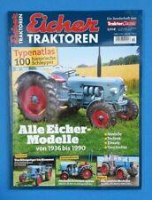 Massey Eicher MTS RS09 GT124 ZT Fortschritt W50 Famulus Traktor Sicherungsleiste