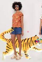 Gorman Circus Top Size 14 May Fit 16 Too #ebaymarket
