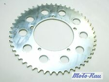 Malaguti Chopper 50 Custom Oldtimer KETTENRAD Sprocket  50Z